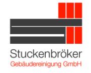 Stuckenbröker Gebäudereinigung GmbH&Co. KG - Logo